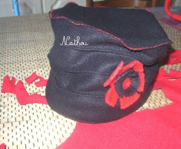 chapeaupolaire.jpg